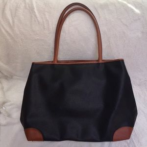 NWT Bottega Veneta Marco Polo authentic VNTG tote